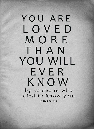 Quotes Bible Love Fascinating 52 Inspirational Bible Quotes With Images  Good Morning Quote