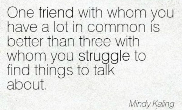 Merveilleux 37 True Friends Quotes And Sayings With Images