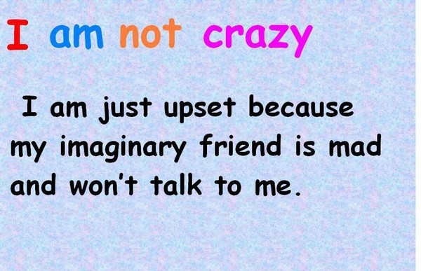 Crazy Jokes Quotes