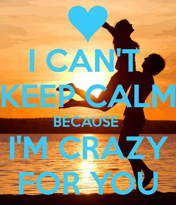 1000  Im Crazy Quotes on Pinterest | Im Crazy, Being Cheated On ...