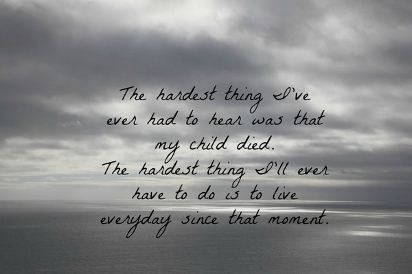 37 Overcoming Grief Quotes With Images Good Morning Quote
