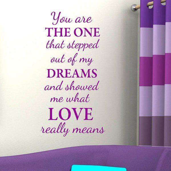 Cute Love Poems Sayings