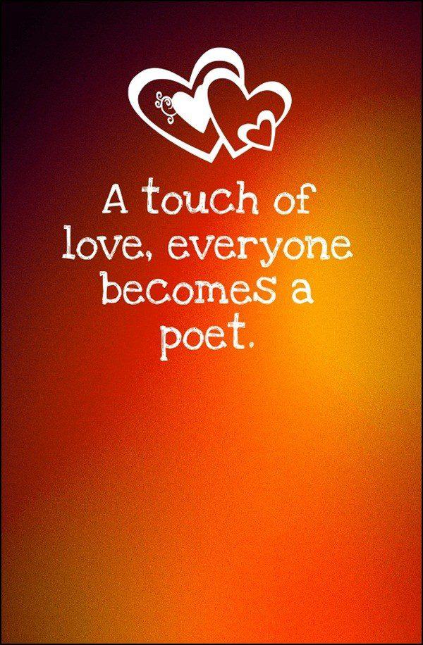 Cute Myspace Quotes Love