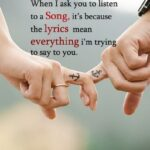 52 Really Cute Love Quotes for Him and Her with Images