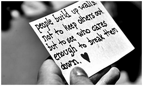 Short Cute Quotes Love