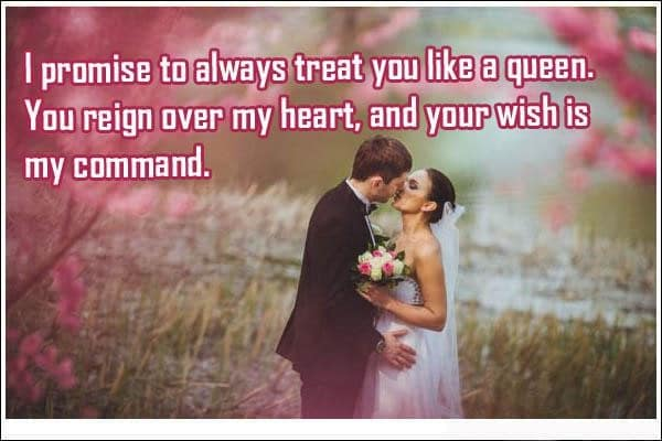 Sweet Love Quotes Him