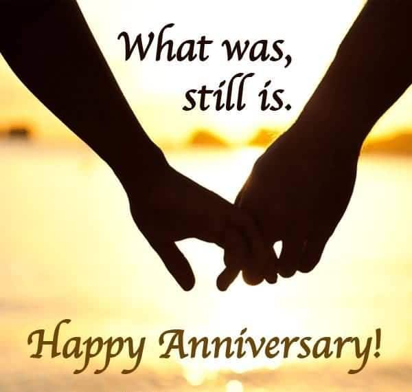 Wedding Anniversary Messages