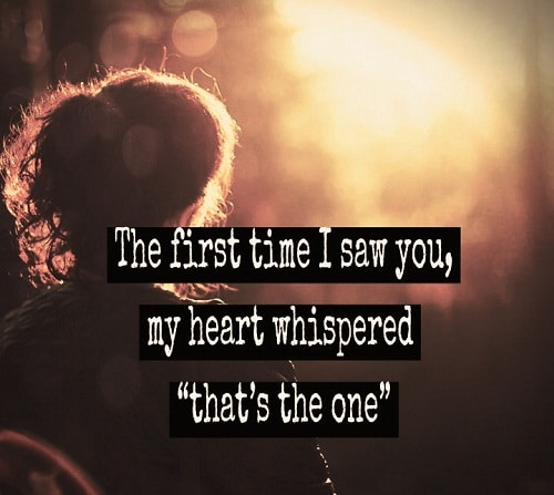 60 Romantic Love Quotes For Her With Images Good Morning Quote Enchanting Magical Love Quotes