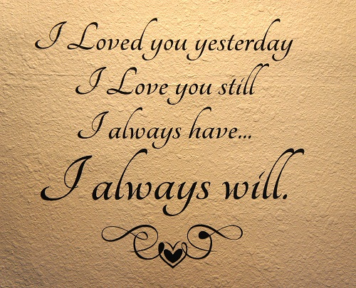 Love You Quotes For Her New 110 Romantic Love Quotes For Her With Images  Good Morning Quote