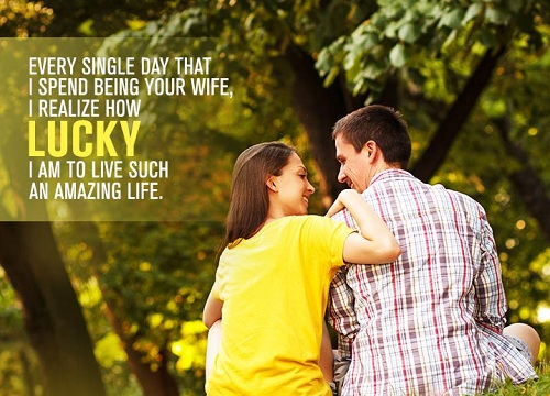 Love Wallpaper Of Husband And Wife : 67 Beautiful Love Quotes for Husband with Images - Good Morning Quote