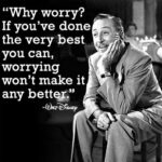 21 Best Inspirational Walt Disney Quotes with Images