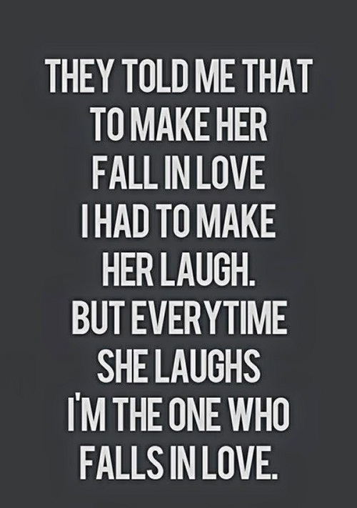 Quotes To Make Her Fall In Love Extraordinary 110 Romantic Love Quotes For Her With Images  Good Morning Quote