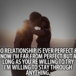 67 Beautiful Love Quotes for Husband with Images