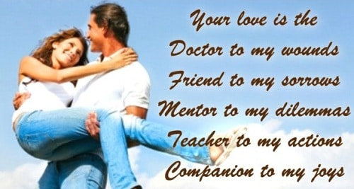52 beautiful love quotes for husband with images good