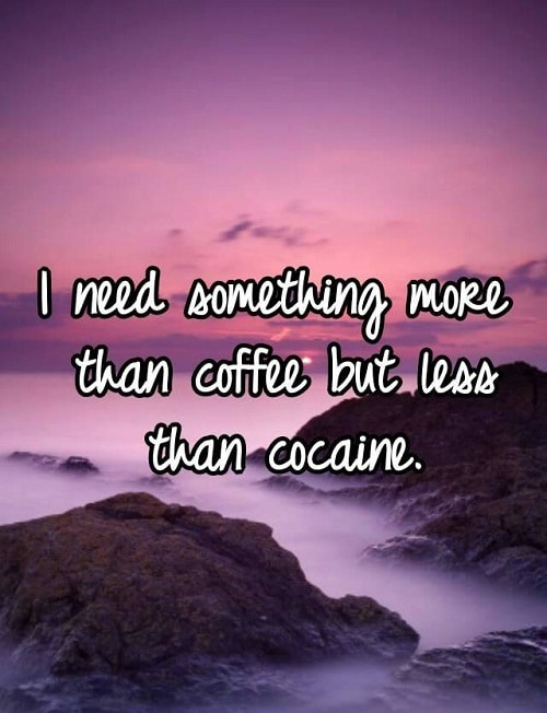 34 Funny Good Morning Quotes with Images - Good Morning Quote