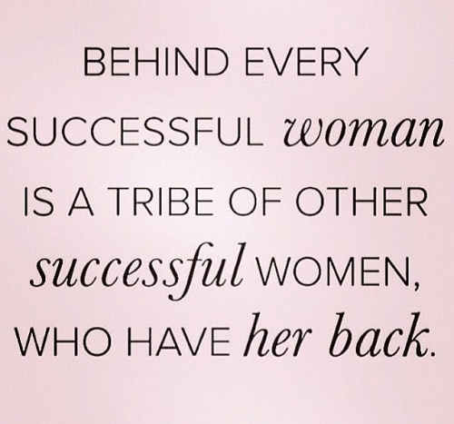 Powerful Women Quotes 31 Strong Women Empowerment Quotes With Images  Good Morning Quote