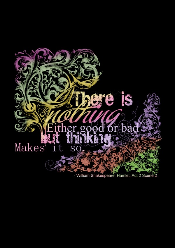 51 Inspirational Shakespeare Quotes With Images Good Morning Quote