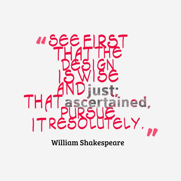 51 inspirational shakespeare quotes with images good morning quote shakespeare quotes famous m4hsunfo