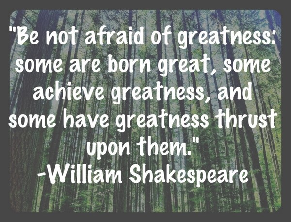 51 inspirational shakespeare quotes with images quotes