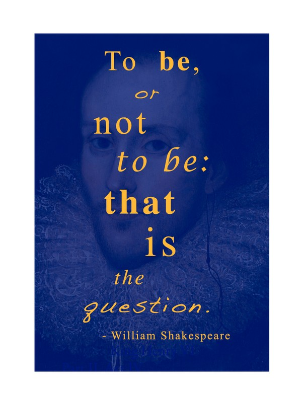 Shakespeare Quotes Macbeth