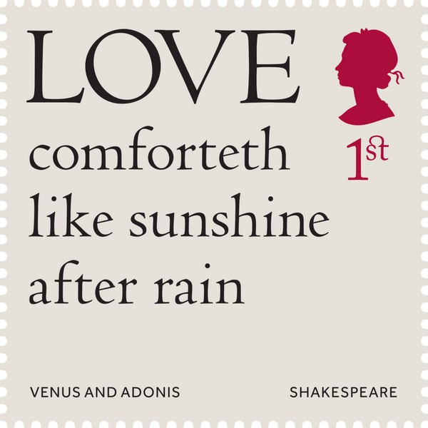 William Shakespeare Love Quotes Impressive 48 Inspirational Shakespeare Quotes With Images Good Morning Quote