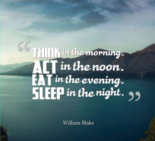 Good Inspirational Quotes Unique 132 Inspirational Good Morning Quotes With Beautiful Images