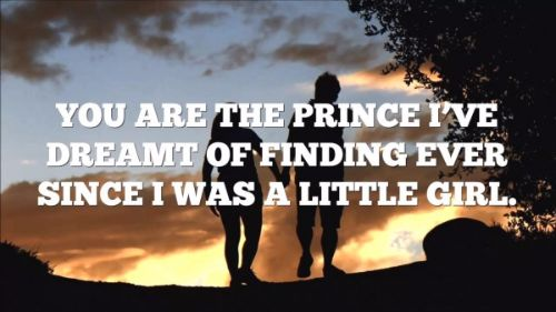134 romantic love quotes for him with beautiful images