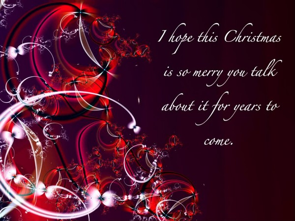 110 merry christmas greetings sayings and phrases good morning quote 123 christmas greetings m4hsunfo