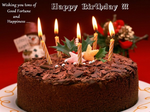 Remarkable 72 Happy Birthday Wishes For Friend With Images Good Morning Quote Funny Birthday Cards Online Alyptdamsfinfo