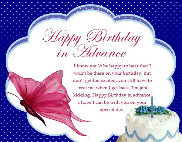 72 happy birthday wishes for friend with images good morning quote birthday wishes for best friend female m4hsunfo