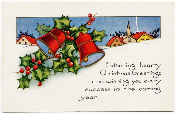 christmas cards quotes