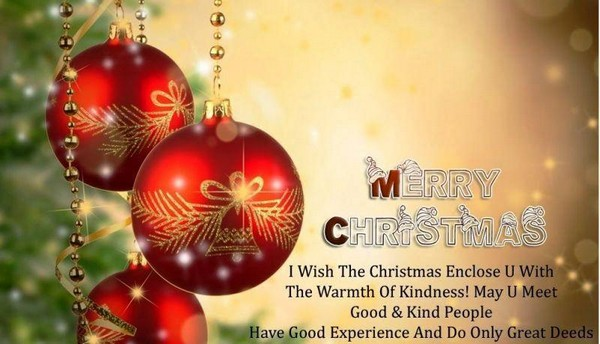 110 merry christmas greetings sayings and phrases good morning quote christmas greetings images daylily m4hsunfo