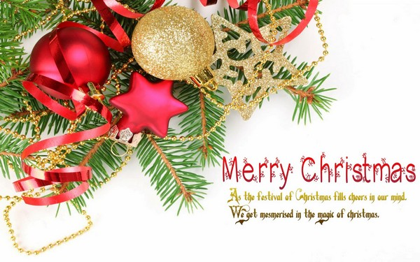 110 merry christmas greetings sayings and phrases good morning quote christmas greetings sayings m4hsunfo