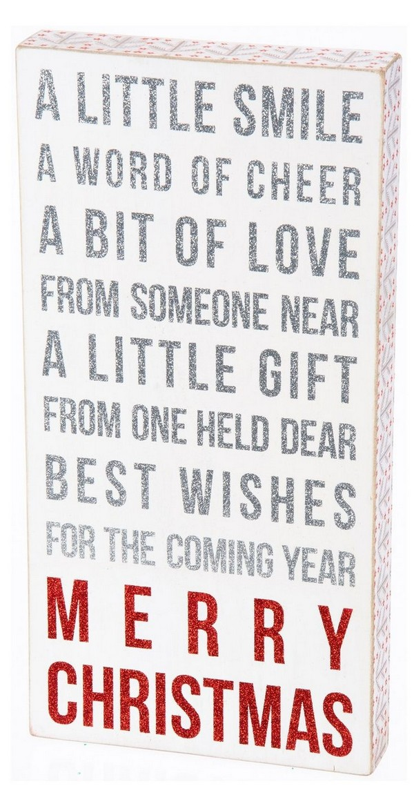 Pics Photos - Funny Love Sayings Christmas Greetings Wishes Funny ...