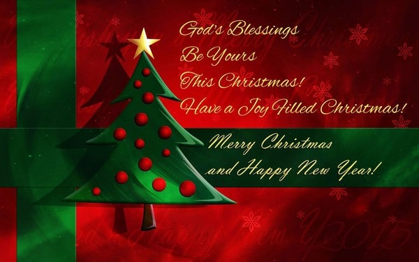 Merry Christmas Sayings.110 Merry Christmas Greetings Sayings And Phrases Good