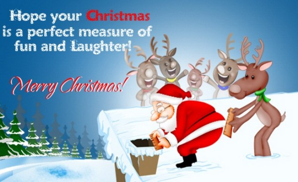 Christmas Sayings Images