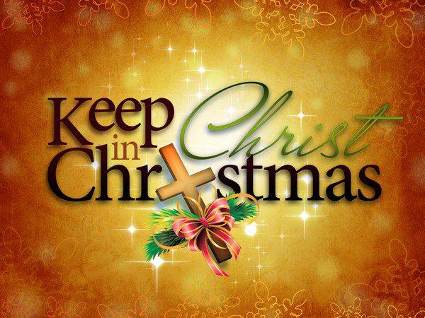 Christmas Short Sayings