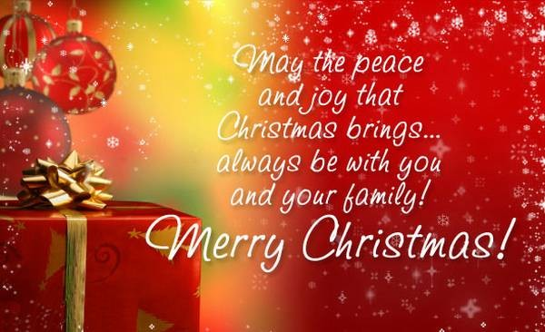 110 merry christmas greetings sayings and phrases good morning quote merry christmas greetings m4hsunfo