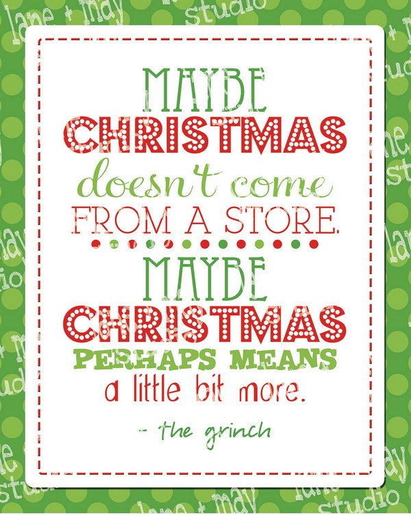 Very Merry Christmas Sayings