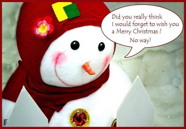 Very Merry Christmas Greetings Tagalog