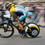 52 Inspirational Sports Quotes with Images