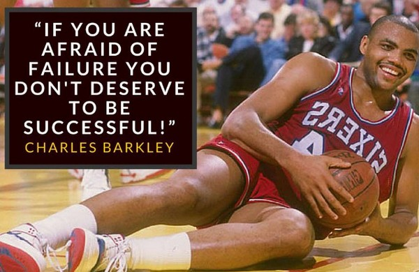 Best Sports Quotes From Movies
