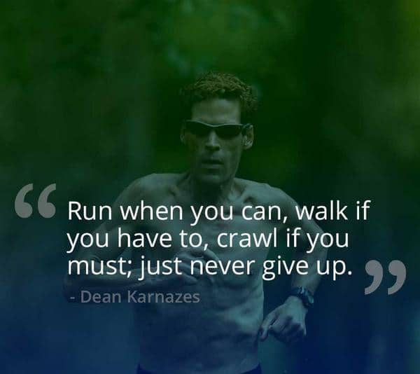 Best Sports Quotes Soccer
