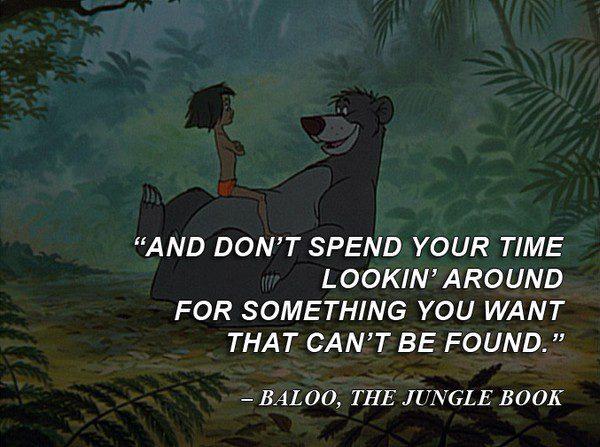 Famous Dr Seuss Book Quotes