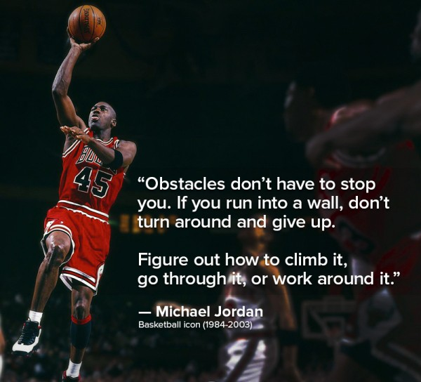Sports Quotes Glamorous 52 Inspirational Sports Quotes With Images  Good Morning Quote
