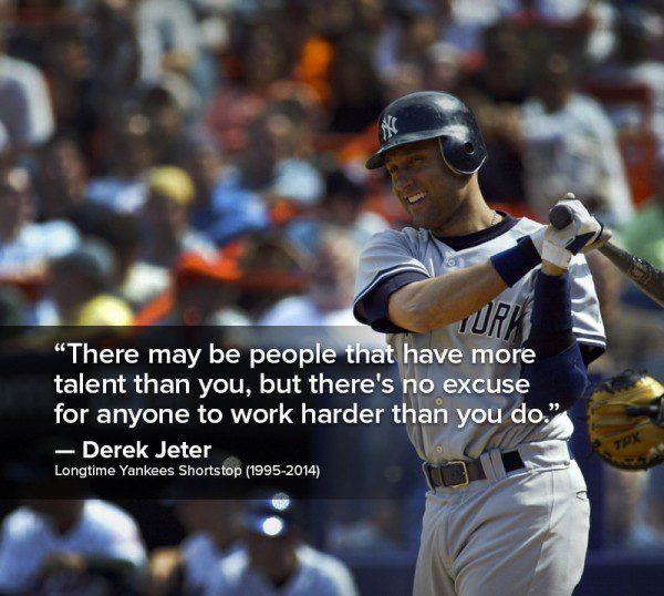 Good Sport Quotes