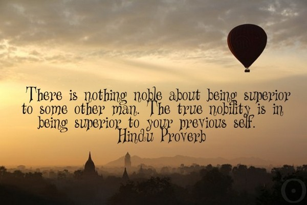 Picture Quotes About Loving Yourself