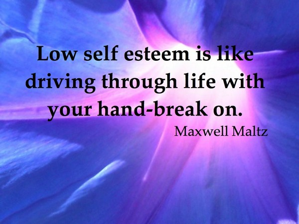 Quotes About Loving Yourself Enough To Walk Away