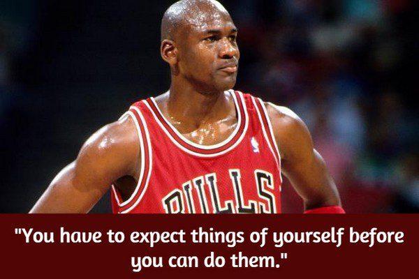 Sport Leadership Quotes