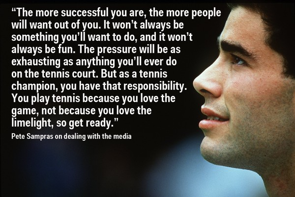 Sport Quotes About Team